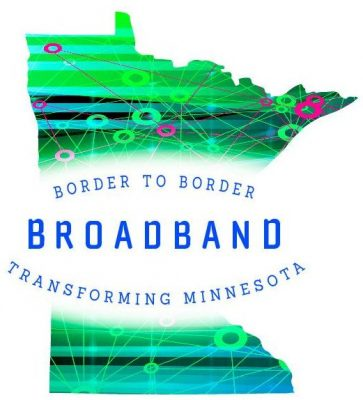 PCs for People at the Border Broadband Conference