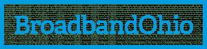 BroadbandOhio