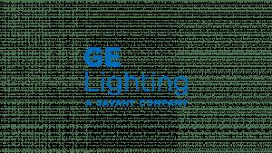 GE_Savant logo_2_stacked