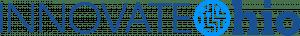 Innovate Ohio Logo